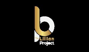 thelillianprojectwhite
